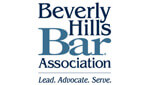 Baverly Hills Bar Association