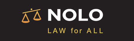 NOLO - Law For All